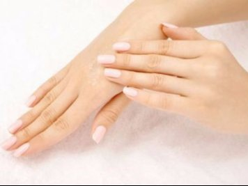 Dhathri Water Front Treatment Center  13 Nights / 14Days Eczema