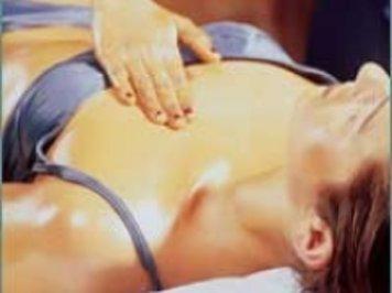 Dhathri Water Front Treatment Center  13 Nights / 14Days Body Immunization Package