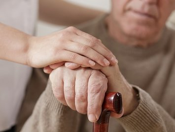 Dhathri Water Front Treatment Center  6 Nights / 7Days Geriatric Care