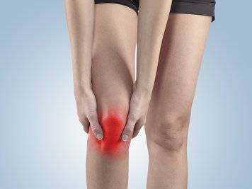 Dhathri Water Front Treatment Center  6 Nights / 7Days Knee Pain