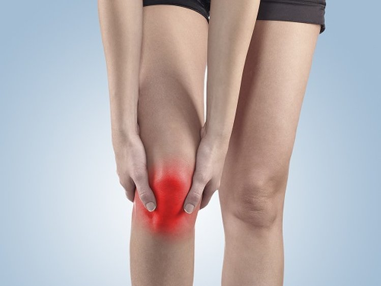 Dhathri Water Front Treatment Center Knee Pain 1