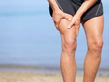 Dhathri Water Front Treatment Center  13 Nights / 14Days Knee Pain