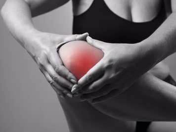 Dhathri Water Front Treatment Center  20 Nights / 21Days Knee Pain