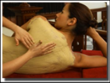 Dhathri Water Front Treatment Center  20 Nights / 21Days Psoriasis
