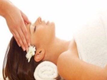 Dhathri Water Front Treatment Center  13 Nights / 14Days Stress Management Package