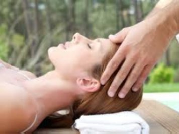Dhathri Water Front Treatment Center  20 Nights / 21Days Stress Management Package