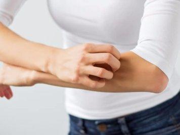 Sree Chithra Ayur Home 20 Nights / 21Days Skin care - Eczema , Psoriasis , atopic dermatitis etc