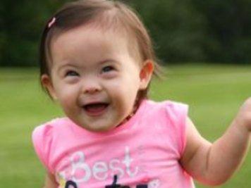 Sree Chithra Ayur Home 6 Nights / 7Days Developmental Disorders in Children