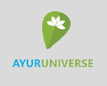 Krishnendu Ayurveda Treatments for Migraine and Sinusitis 2