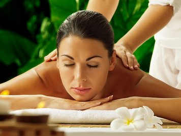 Soma Kerala Palace 14 Nights / 15Days Rejuvenation Therapy