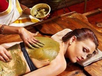 Soma Kerala Palace Slimming Programme