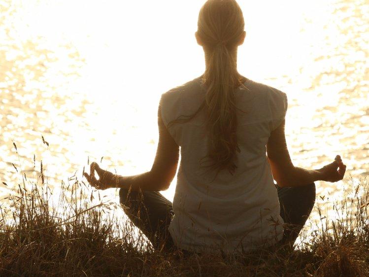 Kashish Yoga Canacona India 7