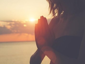Kashish Yoga Yoga Holiday Retreat Program