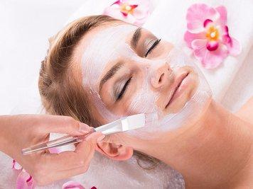 Ayurveda Vaidya Nilayam 21 Nights / 22 Days Beauty Care Program