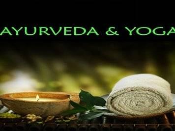 Yoga Vidya Mandiram Yoga & Ayurveda Course