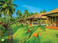 Meiveda Ayurvedic Beach Resort