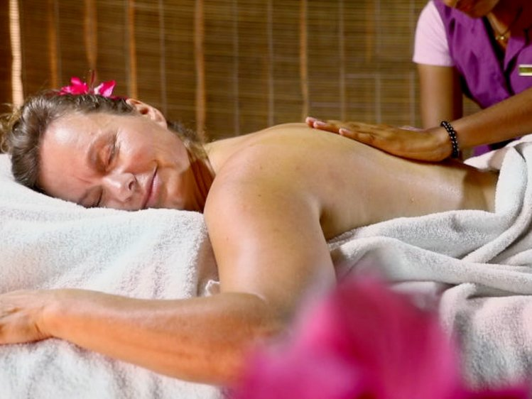 Meiveda Ayurvedic Beach Resort Thrissur India 11