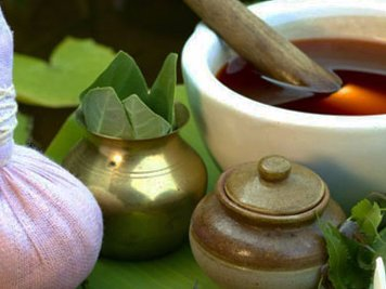 Meiveda  Ayurvedic Beach Resort 27 Nights / 28Days Ayurveda Rejuvenation Program