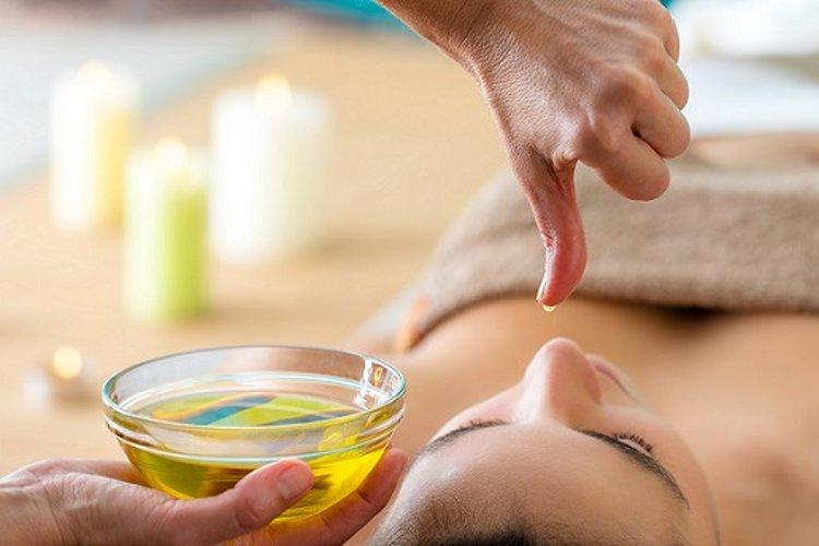 Meiveda Ayurvedic Beach Resort Psoriasis Treatment Program 2