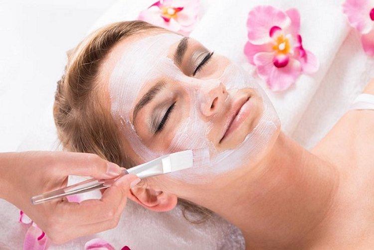 Shathayu Ayurveda Retreat Skin/ Beauty Care Program 2