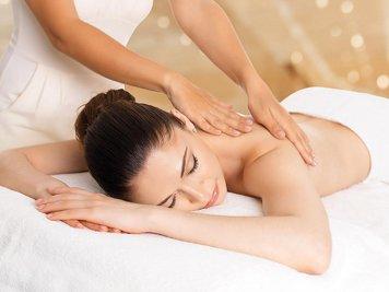 Shathayu Ayurveda Retreat Rejuvenation Package