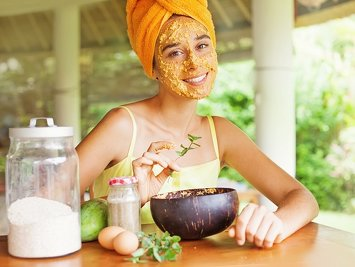 Shathayu Ayurveda Retreat Rejuvenation Package