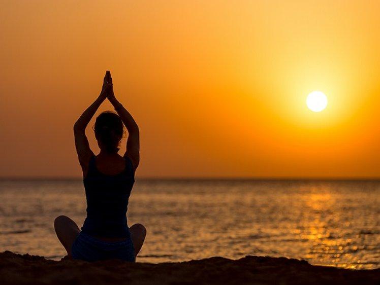 Elephant Pass Ayurveda & Yoga Retreat Special Yoga and Ayurveda Program 1
