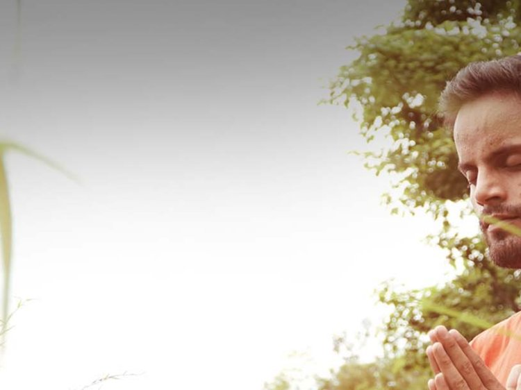 Arogya Yoga School 200 Hour Yoga Teacher Training in Rishikesh India 5