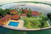 Grand Ayur Island