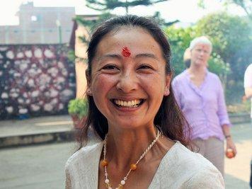 Prakash Deep Institute of Ayurveda & Yoga Sciences 5 Nights / 6 Days Yoga Detox Program