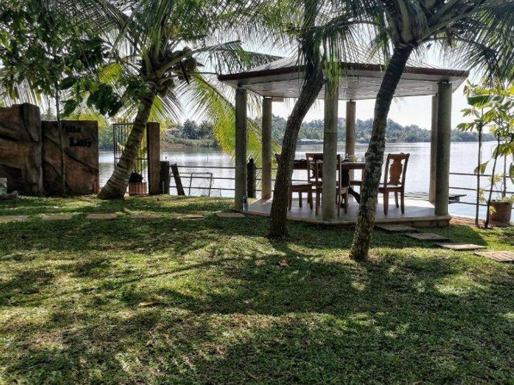 River View Villas Bentota Sri Lanka 7