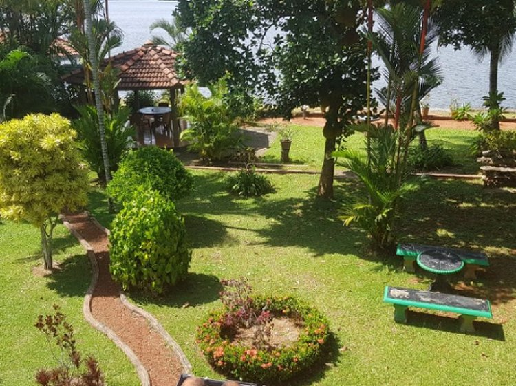 River View Villas Bentota Sri Lanka 11