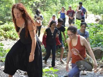 Rishikesh  Yog Sansthan Yoga therapy for Post Traumatic Stress Disorder (PTSD)