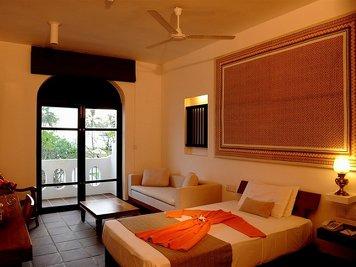 Heritance Ayurveda Maha Gedara Stress Relief Programme Classic Rooms