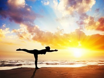 Svarga Loka Resort 10 Nights / 11 Days Yoga And Mindfulness Retreat