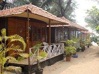 Shiva Shakti Yoga Goa