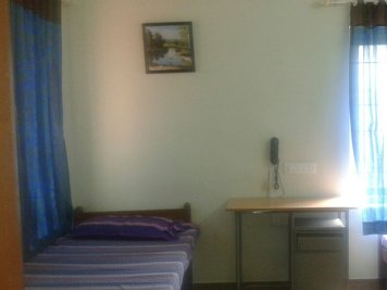 Hindusthan Ayurvedic Health Care NON AC ROOM