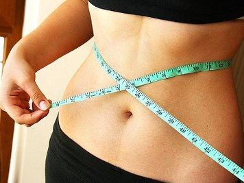 Marari Beach Palace 28 Nights / 29 Days Ayurvedic Treatment for Weight Loss