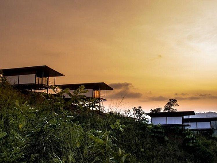 Santani Resort & Spa Kandy Sri Lanka 15