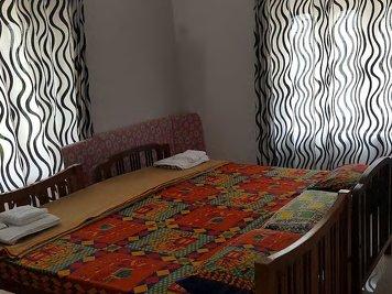 AyurWayanad Ayurveda Kalari Marma Ayurveda Management Program Bhakthi