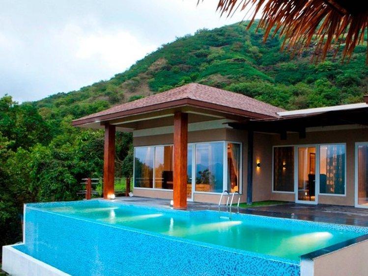 Atmantan Wellness Resort Pune India 2