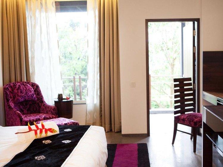 Atmantan Wellness Resort Pune India 6