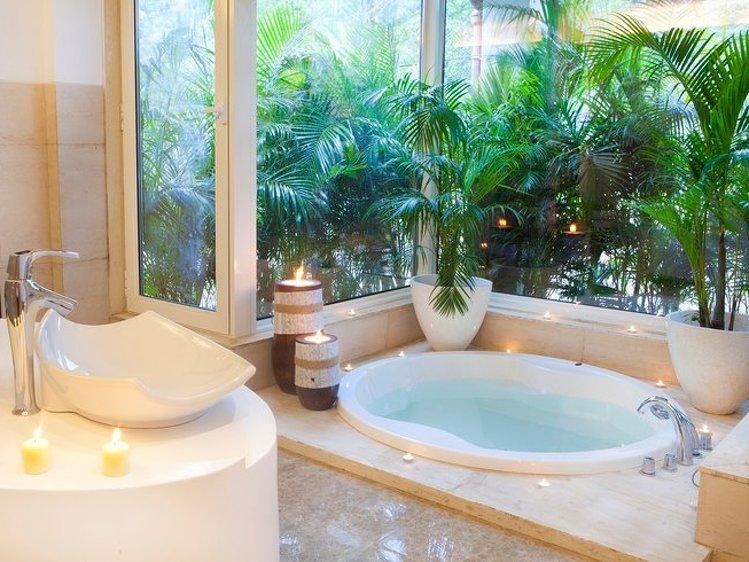 Atmantan Wellness Resort Pune India 8