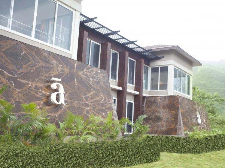 Atmantan Wellness Resort Pune India 10