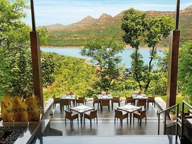 Atmantan Wellness Resort Pune India 13