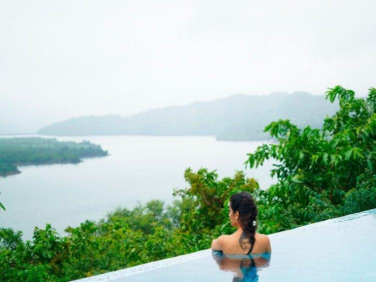 Atmantan Wellness Resort Pune India 14