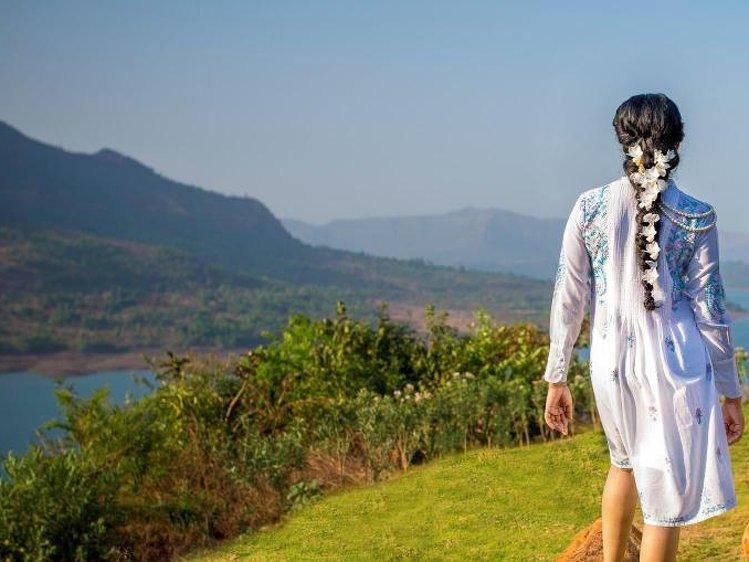 Atmantan Wellness Resort Pune India 17