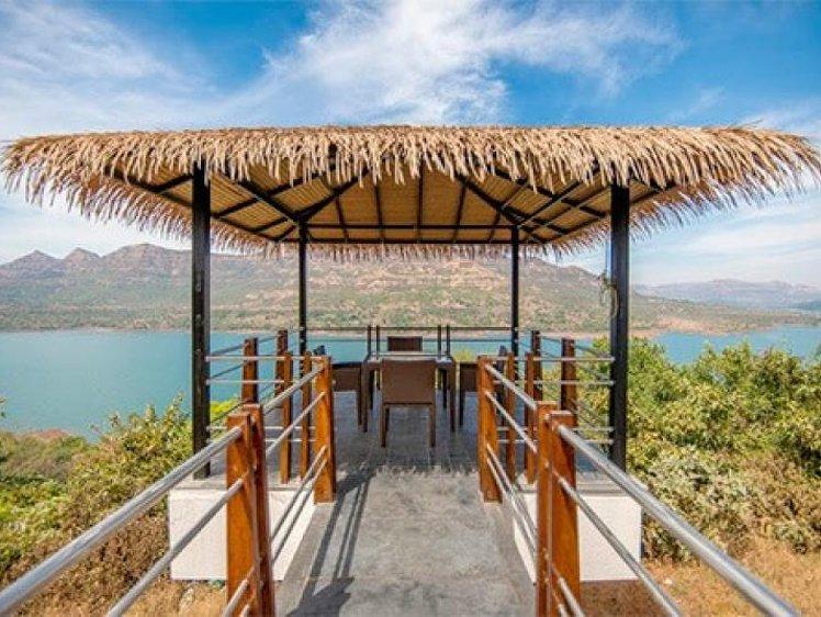 Atmantan Wellness Resort Pune India 18
