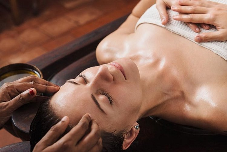Prakriti Shakti HyperTension Treatment Program 1