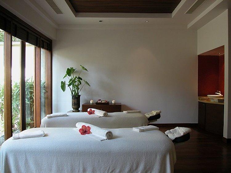 Taj Green Cove Resort & Spa Trivandrum India 4